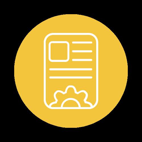 Service rédaction web de site proposé par Lanana Digitale freelance à La Réunion